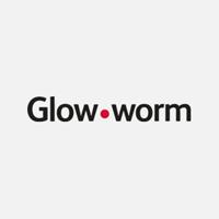 MPH Glow-Worm